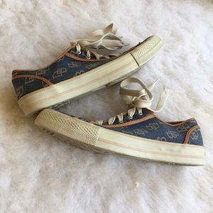 Dooney & Bourke Sneakers